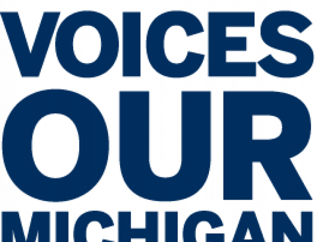 Many Voices - Our Michigan